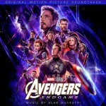 Buy Avengers: Endgame (Original Motion Picture Soundtrack)