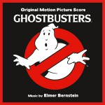 Buy Ghostbusters (Original Motion Picture Score)