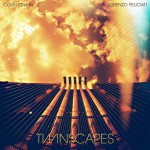 Buy Twinscapes