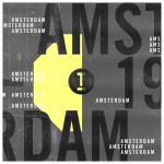 Buy Toolroom Amsterdam 2019 (Extended Mixes)