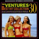 Buy The Ventures Collection