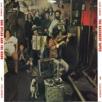 Buy The Basement Tapes CD2