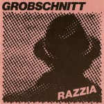 Purchase Grobschnitt Razzia