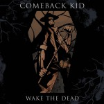 Buy Wake The Dead
