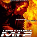 Buy Mission Impossible 2 (Expanded)