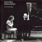 Purchase Stefano Bollani & Enrico Rava The Third Man