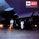 Buy The Complete Beat: Special Beat Service CD2