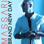 Buy Brand New Day (CDS)