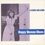 Buy Happy Woman Blues (Remastered 1992)
