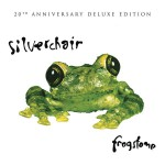 Buy Frogstomp 20Th Anniversary (Deluxe Edition) CD1