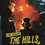 Buy The Hills (CDS) (Explicit)