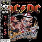 Buy Are You Ready? The Very Best Of CD2