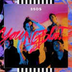 Buy Youngblood (Deluxe Edition)