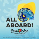 Buy Eurovision Song Contest Lisbon 2018