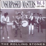 Buy Unsurpassed Masters, Vol. 6 (1977-1979) CD2