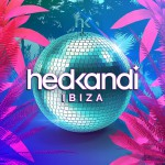 Buy Hedkandi Ibiza CD2