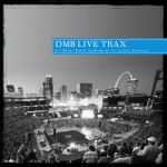 Buy Live Trax Vol. 13 CD1