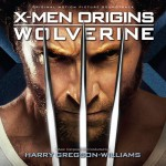 Buy X-Men Origins: Wolverine