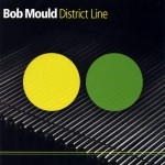Buy District Line