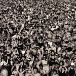 Buy Listen Without Prejudice