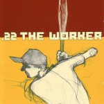 Purchase .22 The Worker