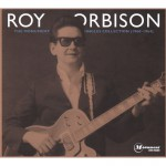 Purchase Roy Orbison The Monument Singles Collection 1960-1964 CD2