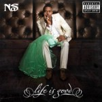 Buy Life Is Good (Deluxe Edition)