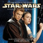 Buy Star Wars: Attack Of The Clones CD1