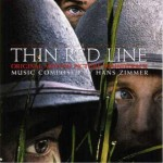 Buy The Thin Red Line
