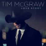 Buy Love Story (with Faith Hill)