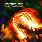 Buy Late Night Tales