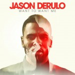 Purchase Jason Derulo Want To Want Me (CDS)