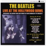 Buy Live At The Hollywood Bowl