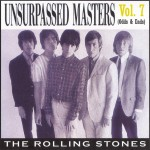 Buy Unsurpassed Masters, Vol. 7 (1963-1970)