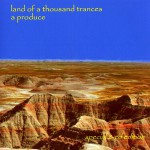 Buy Land Of A Thousand Trances (Reissued 2007) CD1