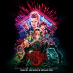 Buy Stranger Things 3 (Original Score From The Netflix Original Series)