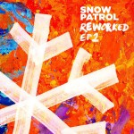 Buy Reworked Ep2