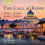 Buy The Call Of Rome