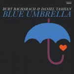 Buy Blue Umbrella