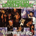 Purchase Arrested Development Unplugged