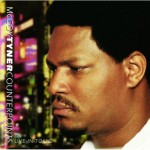Purchase McCoy Tyner Counterpoints (Live in Yokyo)