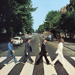 Buy Abbey Road (Remastered Stereo)