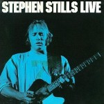 Purchase Stephen Stills Stephen Stills Live