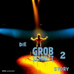 Buy Die Grobschnitt Story 2 (Remastered 2010) CD1
