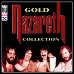 Buy Gold: Collection CD4