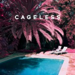 Buy Cageless