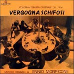 Buy Vergogna Schifosi (Colonna Sonora Originale Del Film) (Vinyl)