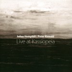 Buy Live At Kassiopeia CD1