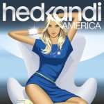 Buy Hed Kandi: Serve Chilled 2009 CD2
