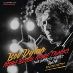 Buy More Blood, More Tracks: The Bootleg Series Vol. 14 (Deluxe Edition) CD5